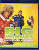 Big Mommas House 3 (Bilingual) (Blu-ray) BLU-RAY Movie