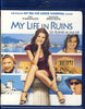 My Life in Ruins (Blu-ray) (Bilingual) BLU-RAY Movie