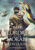 L'Ordre et la Morale DVD Movie