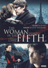 The Woman in the Fifth (Bilingual) DVD Movie
