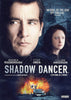 Shadow Dancer(Bilingual) DVD Movie