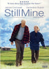 Still Mine (Bilingual) DVD Movie