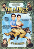 Tim & Eric's Billion Dollar Movie DVD Movie
