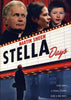 Stella Days DVD Movie