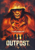 Outpost: Black Sun (Bilingual) DVD Movie