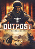 Outpost: Rise of the Spetsnaz DVD Movie