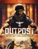 Outpost: Rise of the Spetsnaz (Blu-ray) BLU-RAY Movie