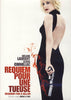 Requiem Pour Une Tueuse (Requiem for a Killer) DVD Movie
