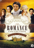 The Romance Collection: Special Edition (8-movie)(Boxset) DVD Movie
