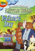Little Bear - Father s Day DVD Movie