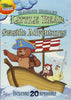 Little Bear - Seaside Adventures DVD Movie