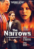 The Narrows (Bilingual) DVD Movie