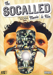 The Socalled Movie (Bilingual)