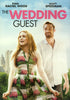 The Wedding Guest DVD Movie