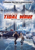 Tidal Wave DVD Movie