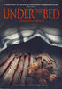 Under the Bed (Bilingual) DVD Movie
