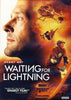 Waiting For Lightning DVD Movie