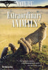 Nature: Extraordinary Animals (Boxset) DVD Movie
