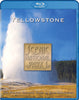 Scenic National Parks: Yellowstone (Blu-ray) BLU-RAY Movie
