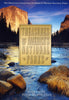 Treasures of America's National Parks (Boxset) DVD Movie