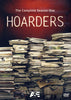 Hoarders - Season 1 DVD Movie
