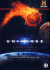 The Universe - Season 6 DVD Movie