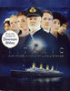 Titanic (From the Creator of Downton Abbey) (Blu-ray) BLU-RAY Movie