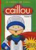 Caillou - Le Meilleur De Caillou Vol. 4 DVD Movie