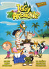 Iggy Arbuckle - Volume 3 (Bilingual) DVD Movie