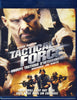 Tactical Force (Blu-ray) (Bilingual) BLU-RAY Movie
