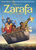 Zarafa DVD Movie