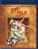 The Jewel of the Nile (Blu-ray) (Bilingual) BLU-RAY Movie