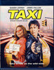 Taxi (Blu-ray) (Bilingual) BLU-RAY Movie