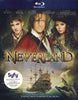 Neverland (Blu-ray) BLU-RAY Movie