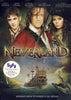 Neverland DVD Movie