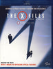The X-Files: I Want to Believe (Blu-ray) (Bilingual) BLU-RAY Movie