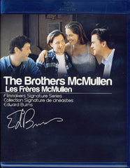 Brothers Mcmullen (Blu-ray) (Bilingual)