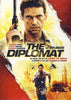 The Diplomat / Le Diplomate (Bilingual) DVD Movie