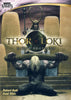 Thor and Loki: Blood Brothers DVD Movie