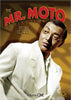 Mr. Moto Collection, Vol. 1 (Boxset) DVD Movie