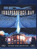 Independence Day (Blu-ray) BLU-RAY Movie
