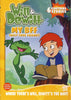 Will and Dewitt: My BFF (Best Frog Friend) DVD Movie