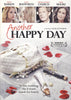 Another Happy Day DVD Movie