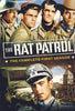 The Rat Patrol - The Complete First Season (Boxset) DVD Movie