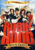 Robin Hood - Men In Tights (Mel Brooks) DVD Movie