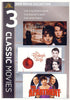MGM 3 Classic Movies (The Children s Hour / The Bishop s Wife / The Apartment) DVD Movie