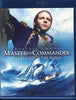 Master and Commander: The Far Side of the World (Blu-ray) BLU-RAY Movie
