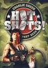Hot Shots!: Part Deux DVD Movie
