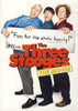 The Three Stooges: The Movie DVD Movie