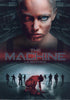 The Machine (La Machine) (Bilingual) DVD Movie